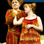 'The Cunning Little Vixen' 2011